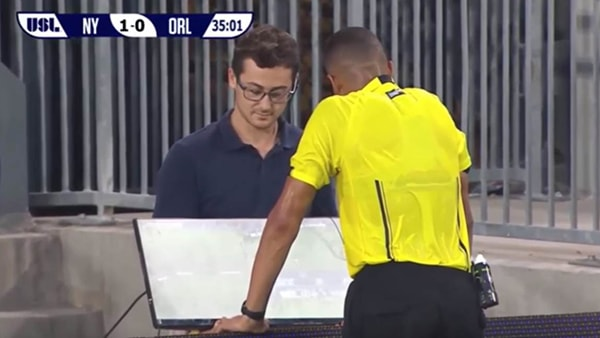 VAR, Good or Bad
