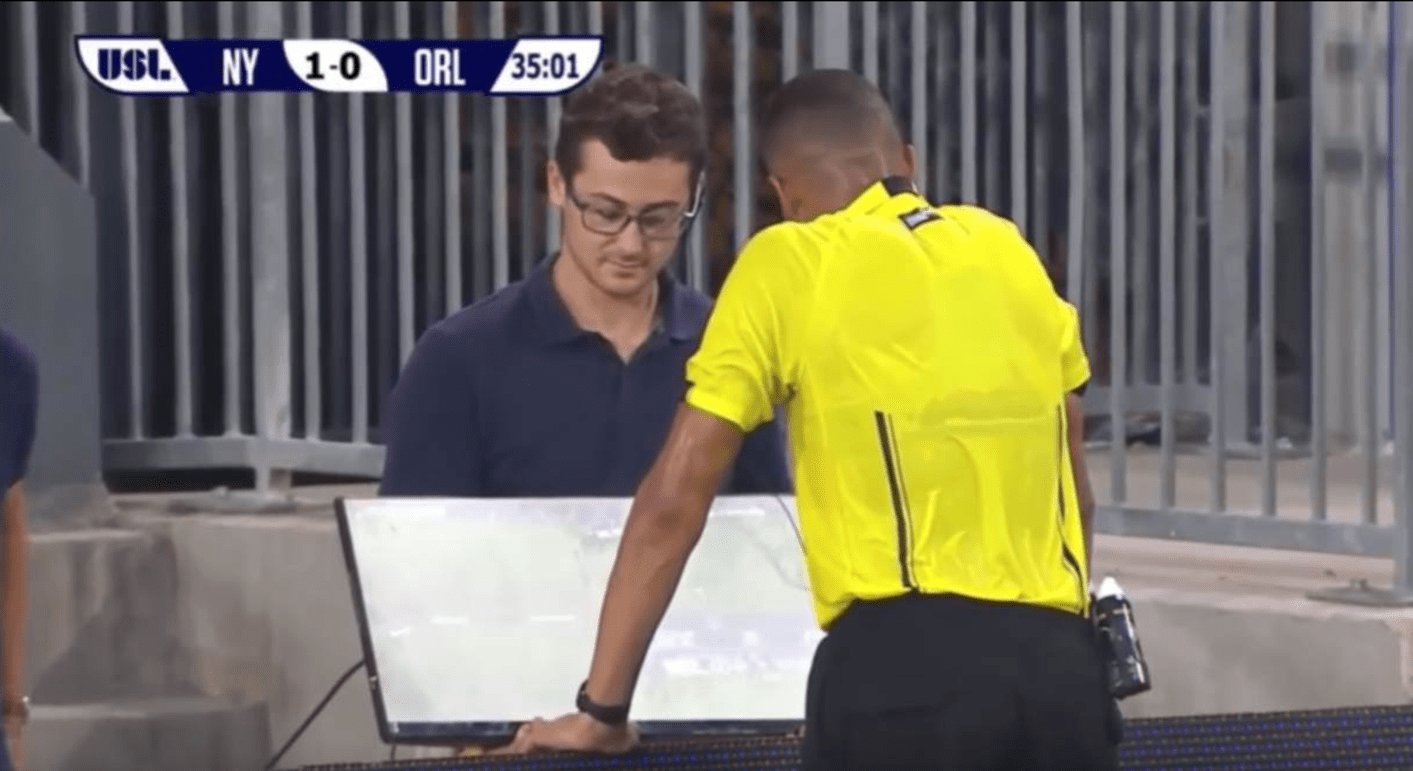 Is VAR a good or a bad thing